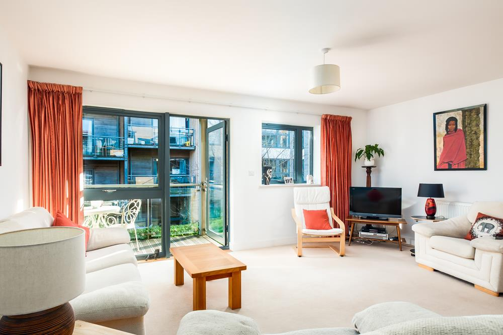 4 bed house for sale in Chapter Walk, Bristol  - Property Image 3