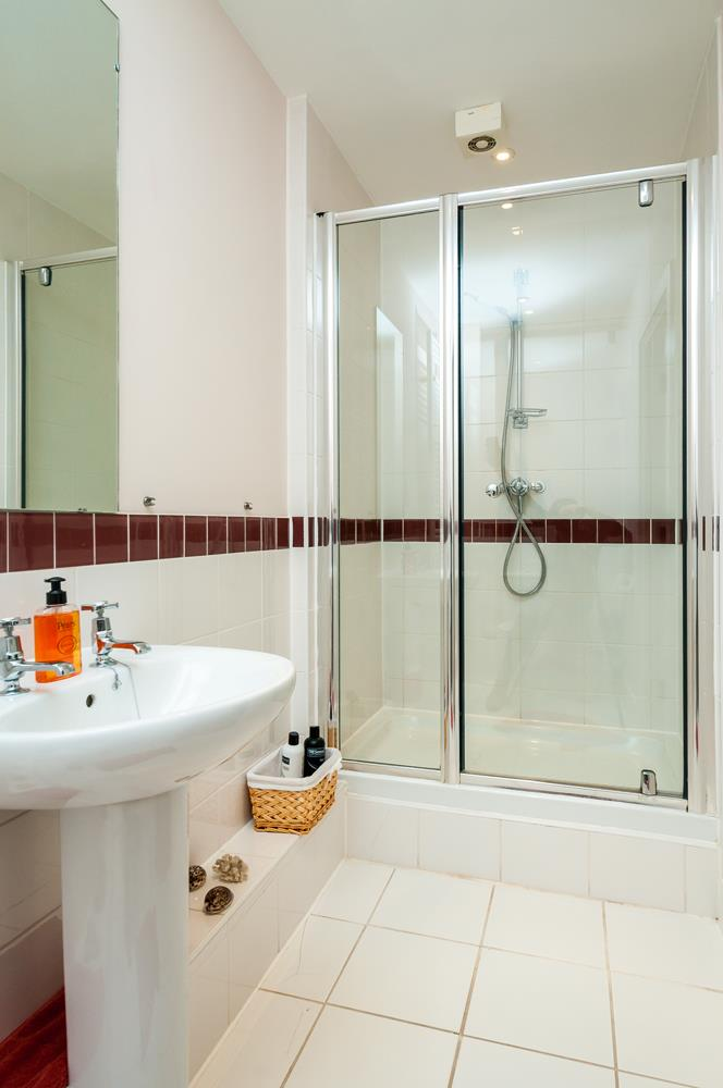 4 bed house for sale in Chapter Walk, Bristol  - Property Image 13