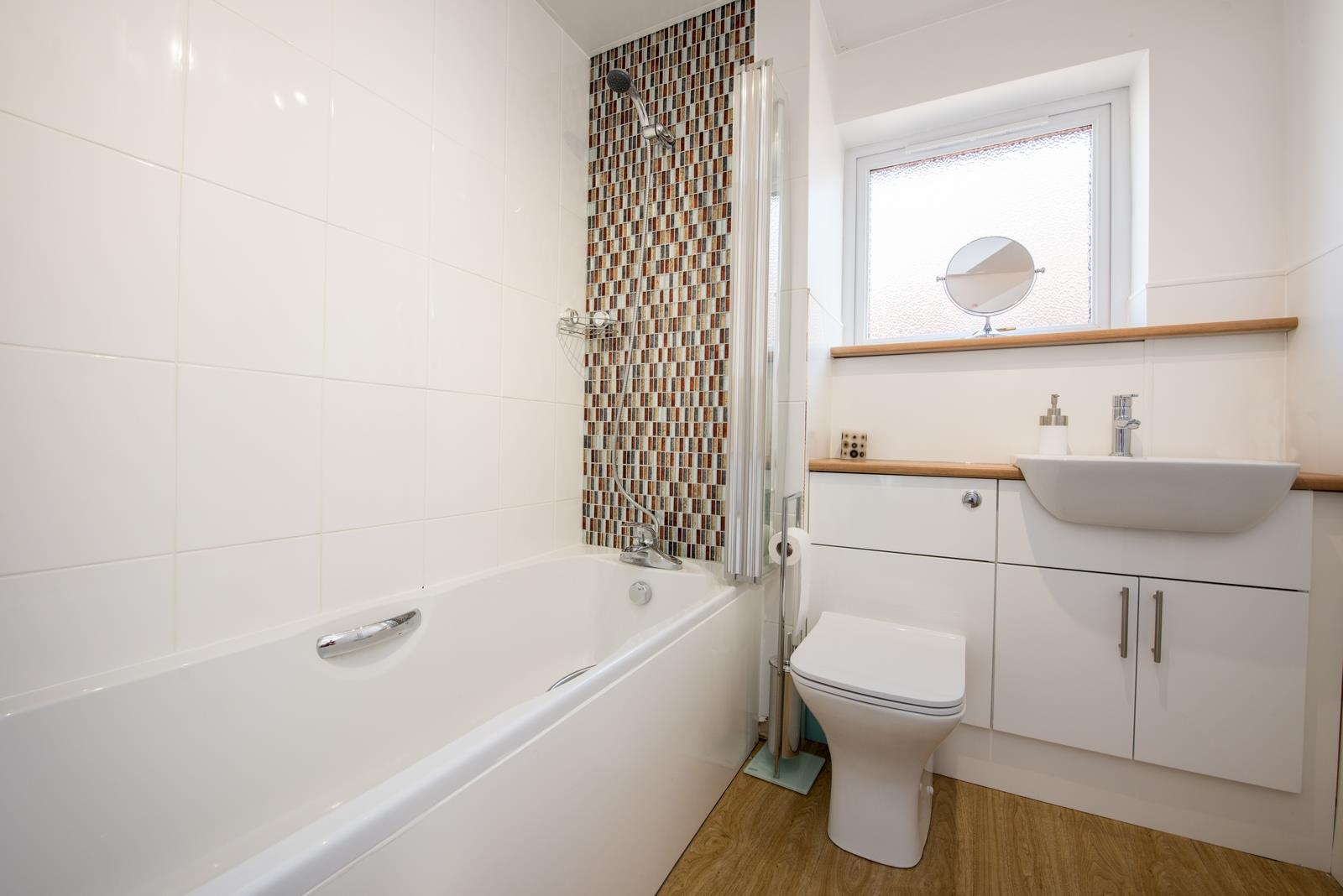 3 bed house for sale in Fallodon Way, Bristol 14