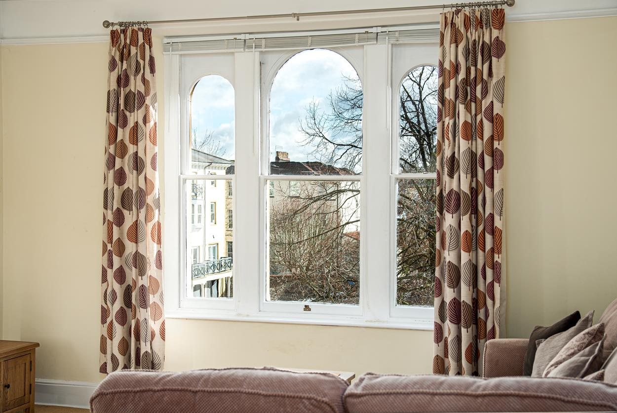3 bed apartment to rent in Westfield Park, Bristol 15