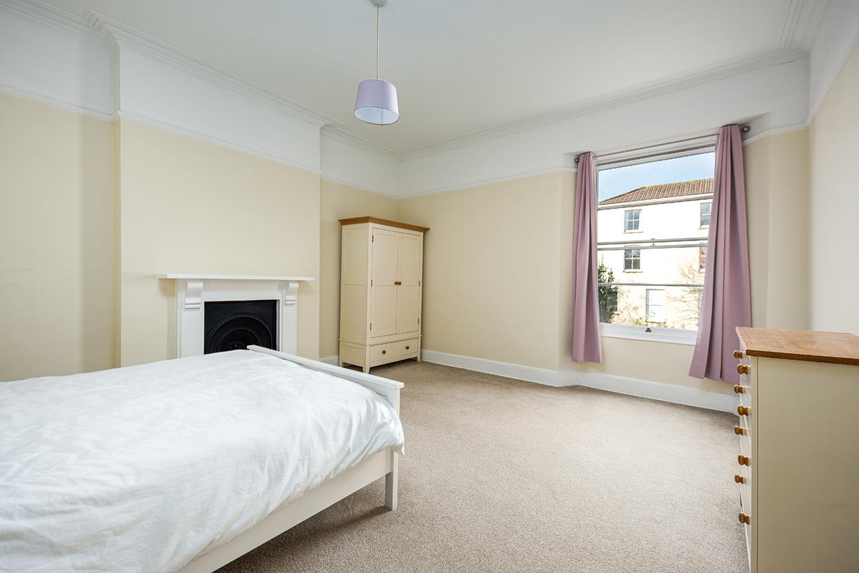 3 bed apartment to rent in Westfield Park, Bristol 6