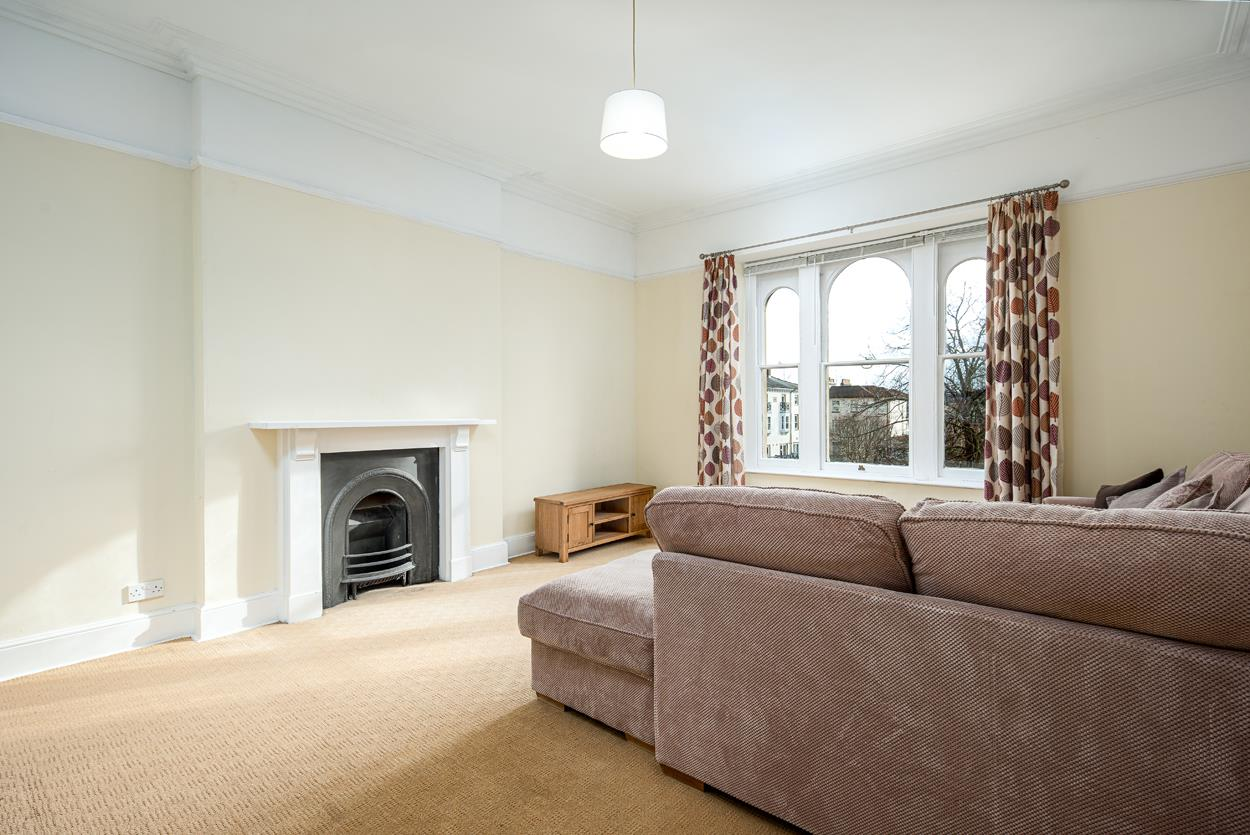 3 bed apartment to rent in Westfield Park, Bristol  - Property Image 14