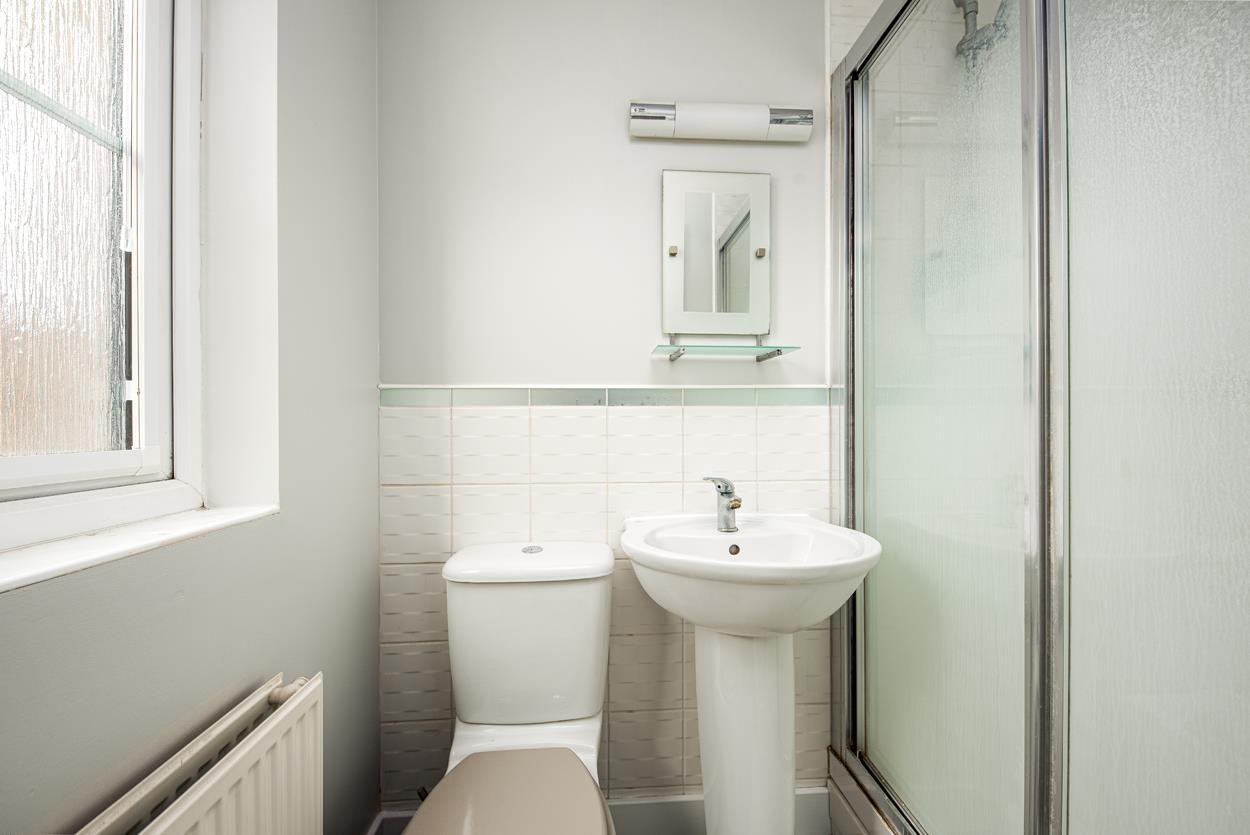 House to rent in Bartholomew Square, Bristol  - Property Image 9