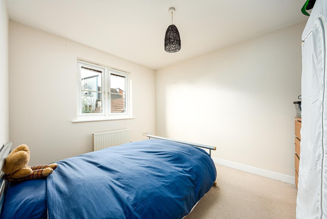 House to rent in Bartholomew Square, Bristol  - Property Image 6