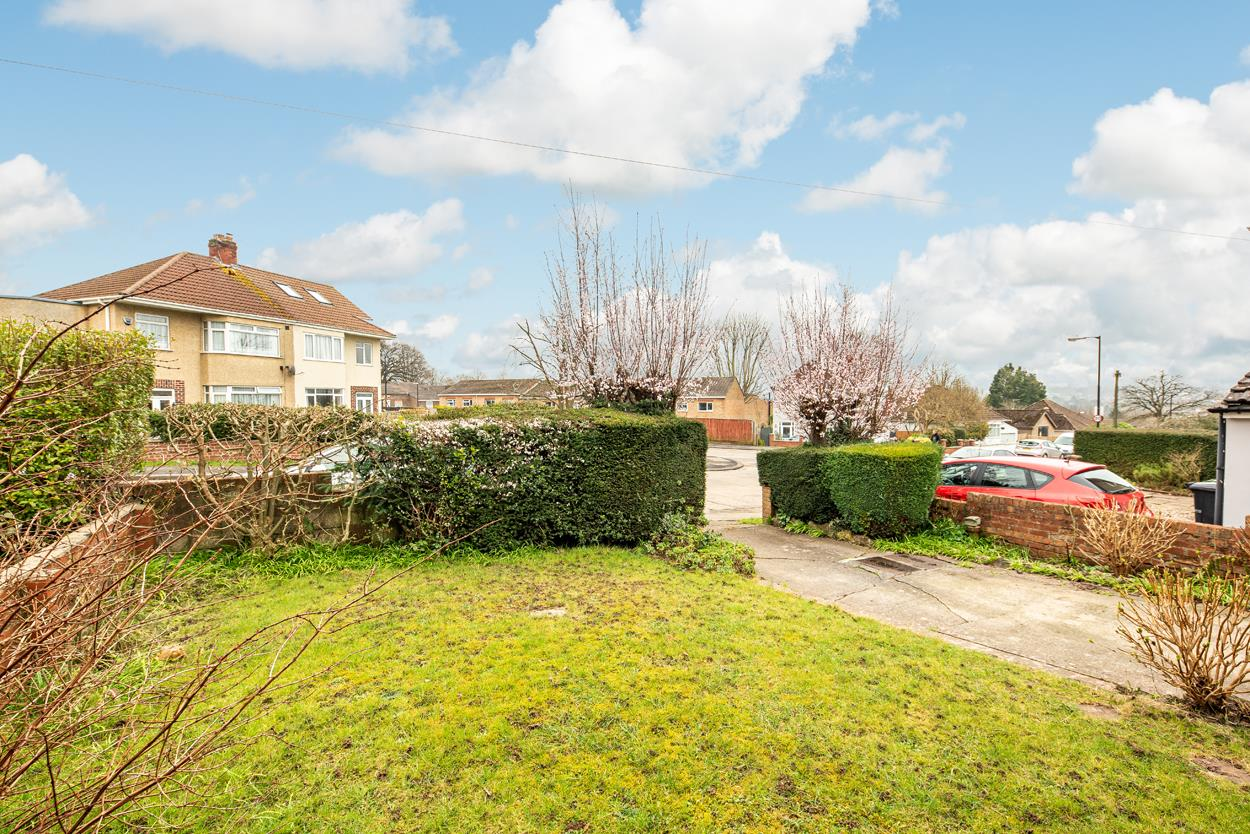 3 bed house for sale in Aldercombe Road, Bristol  - Property Image 16
