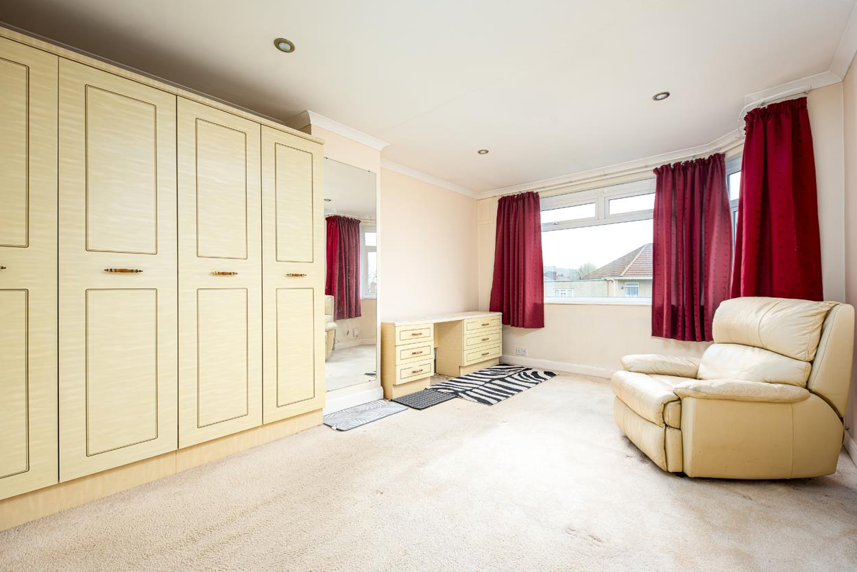 3 bed house for sale in Aldercombe Road, Bristol  - Property Image 9