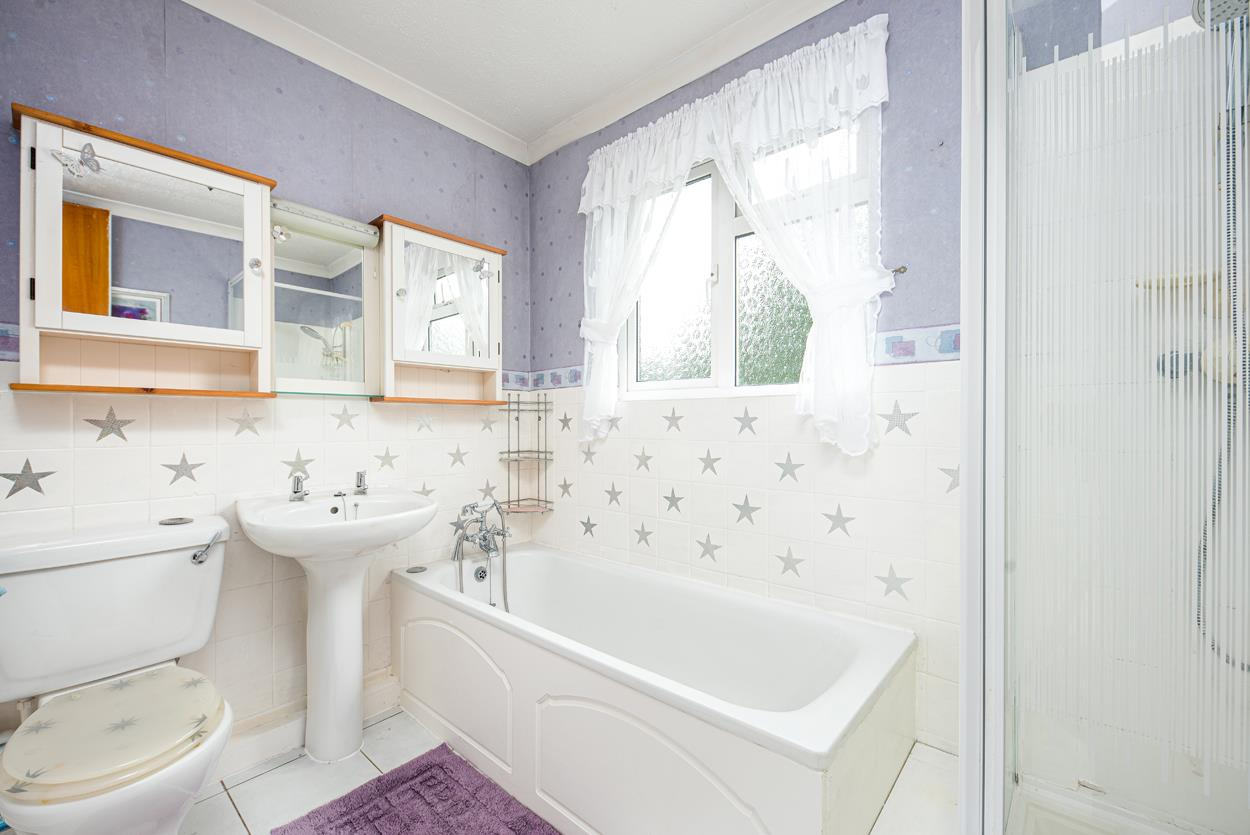 3 bed house for sale in Aldercombe Road, Bristol 12