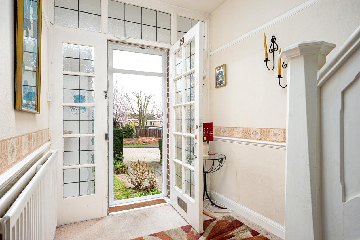 3 bed house for sale in Aldercombe Road, Bristol  - Property Image 8