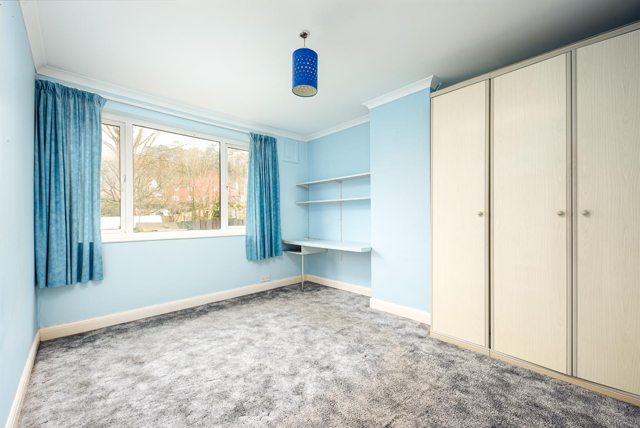 3 bed house for sale in Aldercombe Road, Bristol  - Property Image 10