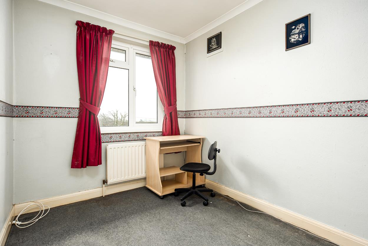 3 bed house for sale in Aldercombe Road, Bristol  - Property Image 11