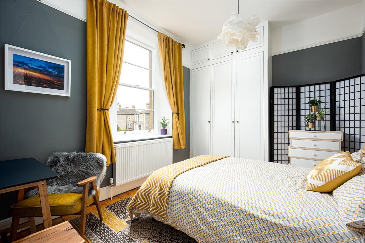 4 bed detached house for sale in Goldney Road, Bristol  - Property Image 7