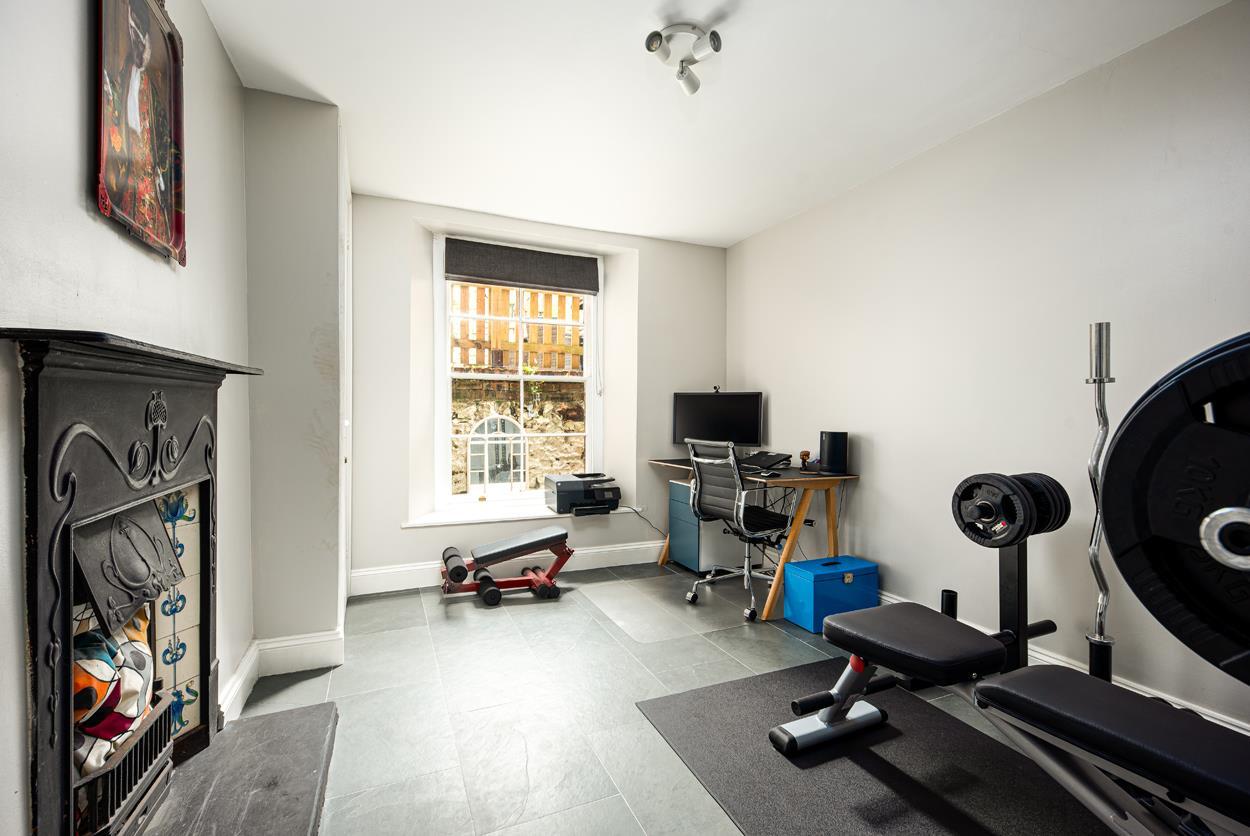 4 bed detached house for sale in Goldney Road, Bristol  - Property Image 8