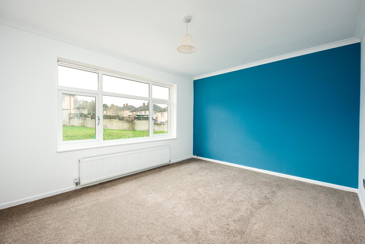 4 bed house for sale in Penpole Lane, Bristol  - Property Image 8