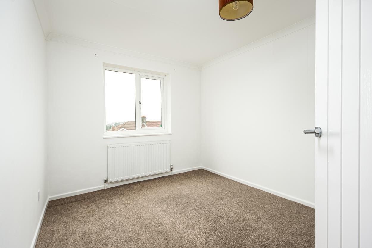 4 bed house for sale in Penpole Lane, Bristol  - Property Image 11