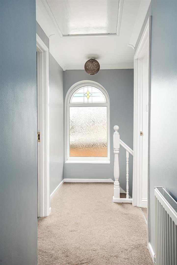 4 bed house for sale in Penpole Lane, Bristol  - Property Image 7