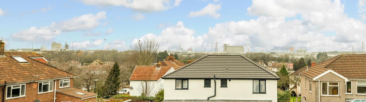 4 bed house for sale in Penpole Lane, Bristol  - Property Image 16