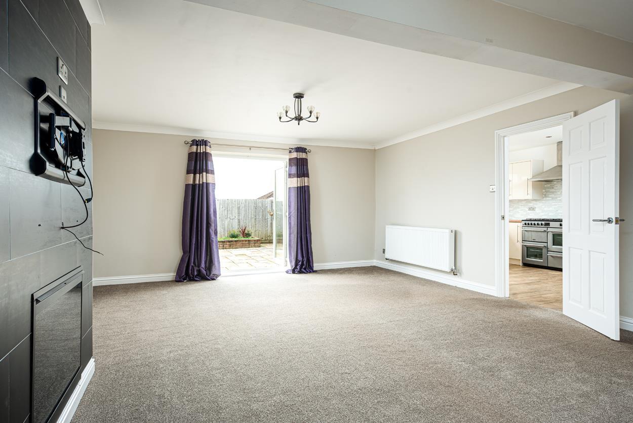 4 bed house for sale in Penpole Lane, Bristol  - Property Image 5