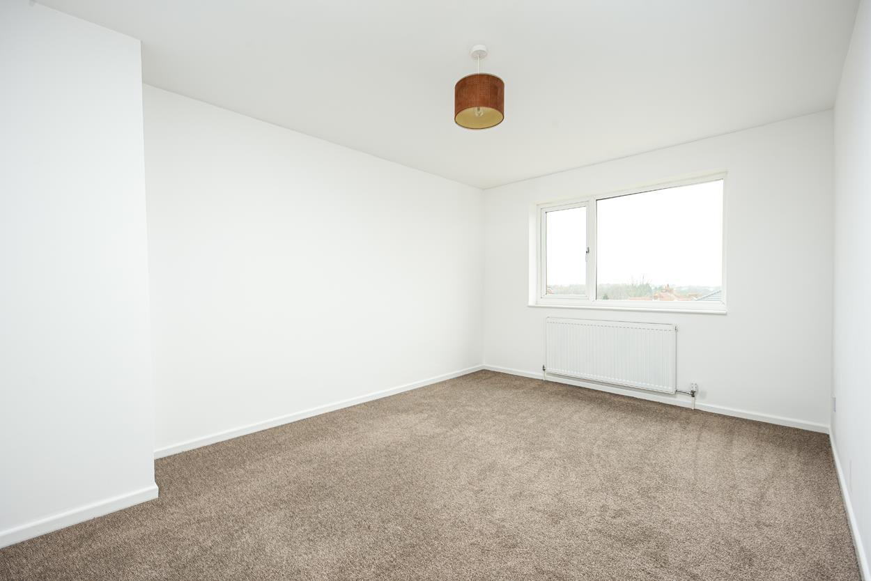 4 bed house for sale in Penpole Lane, Bristol  - Property Image 10