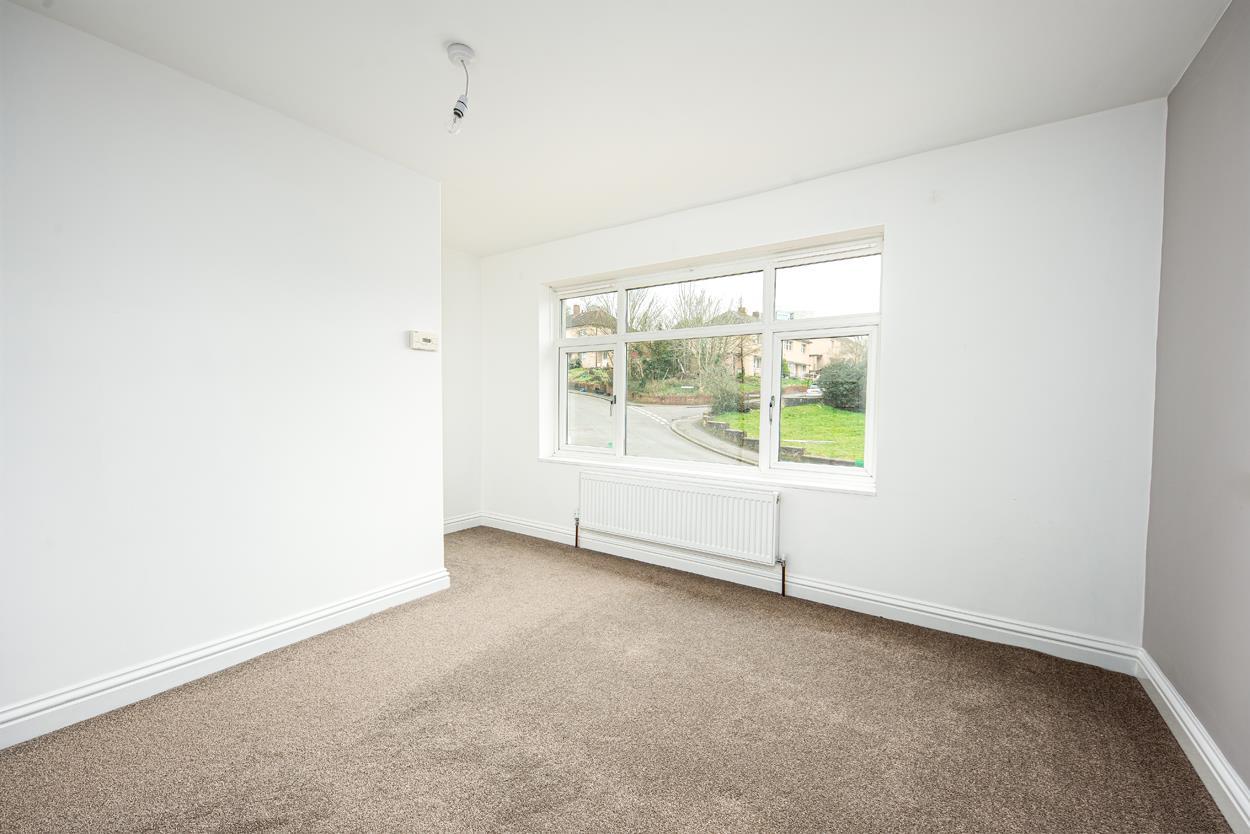4 bed house for sale in Penpole Lane, Bristol  - Property Image 9