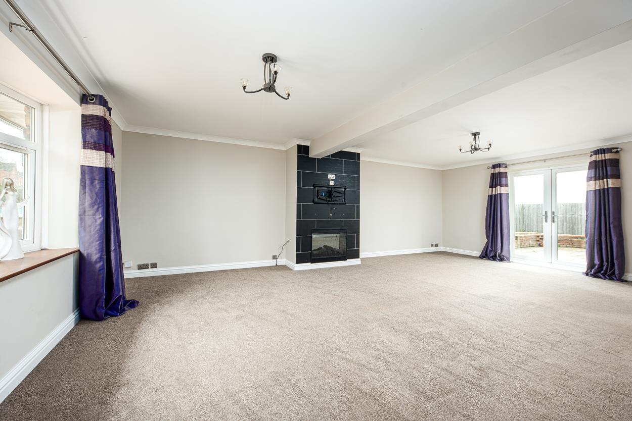 4 bed house for sale in Penpole Lane, Bristol  - Property Image 4