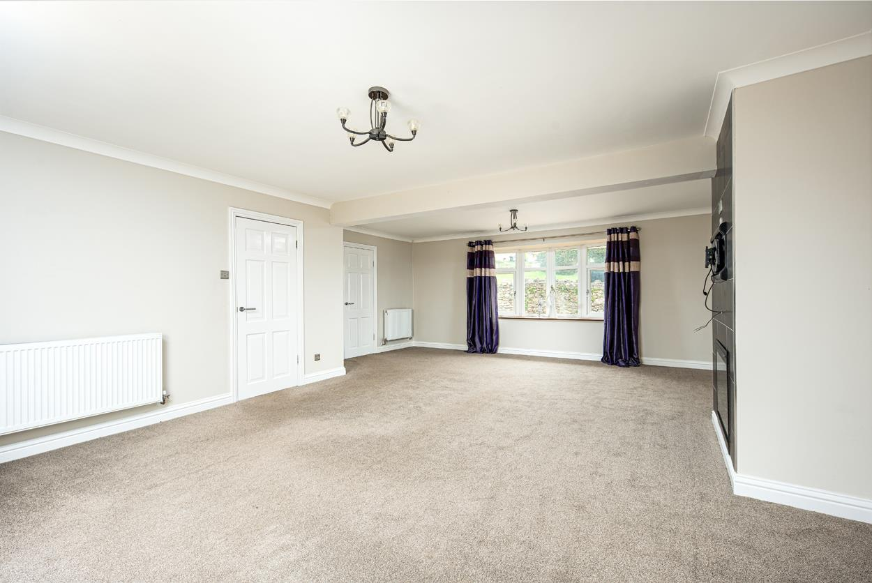4 bed house for sale in Penpole Lane, Bristol  - Property Image 6