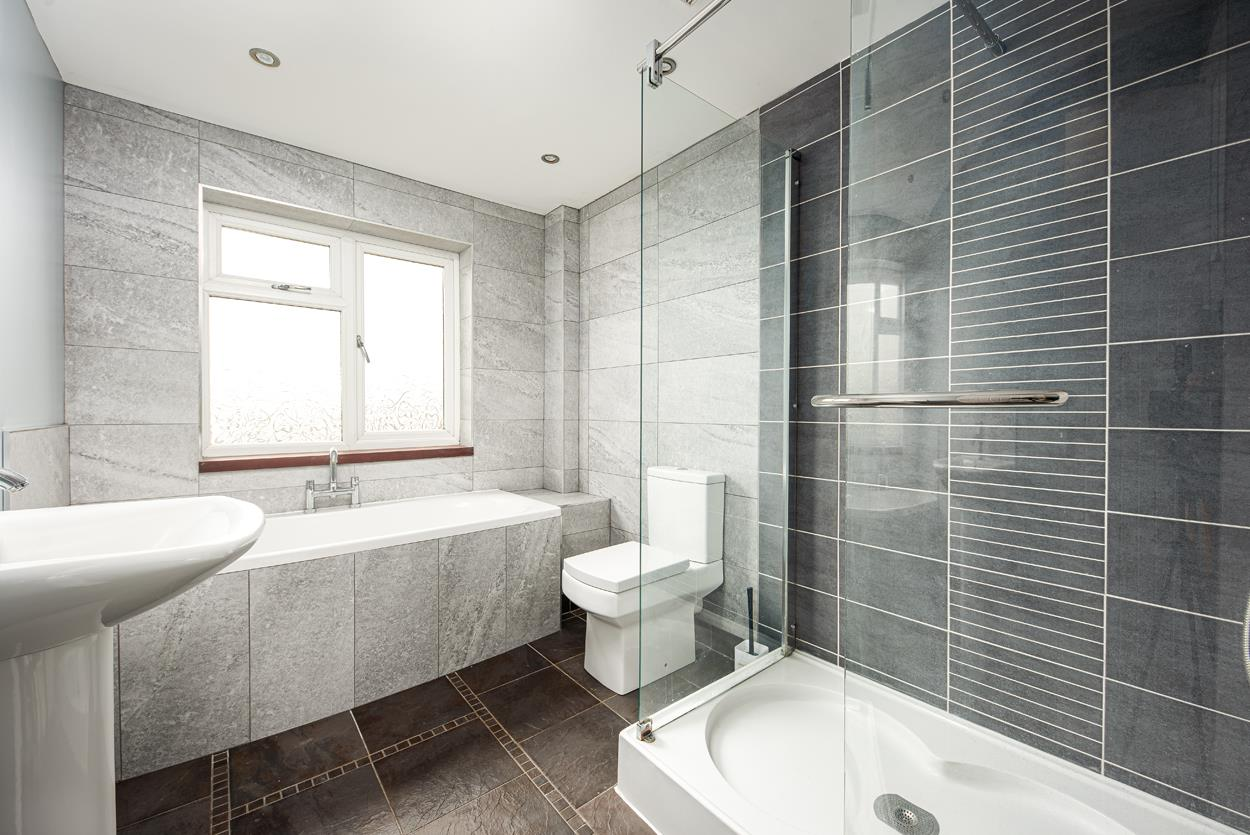 4 bed house for sale in Penpole Lane, Bristol  - Property Image 12