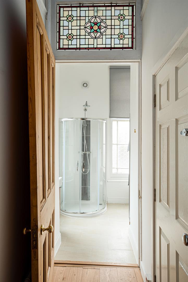 2 bed apartment for sale in Pembroke Road, Bristol  - Property Image 7