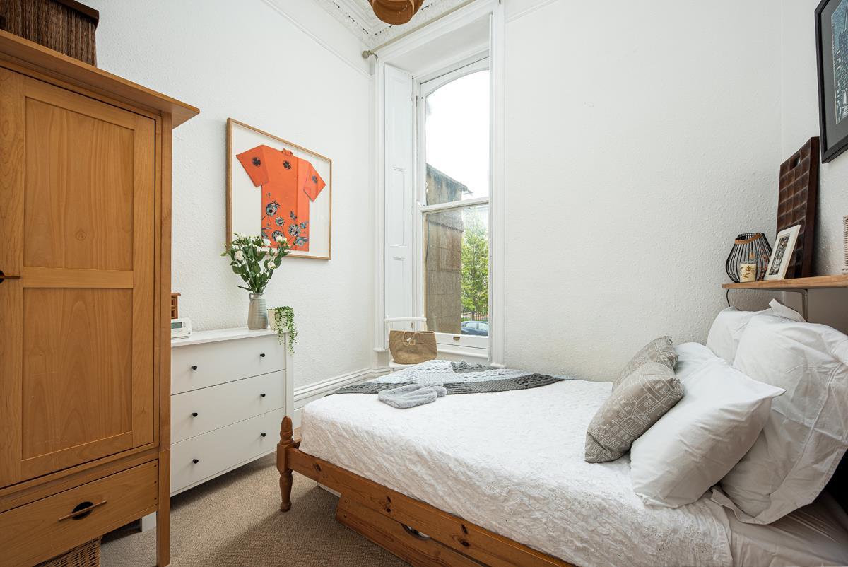 2 bed apartment for sale in Pembroke Road, Bristol 5