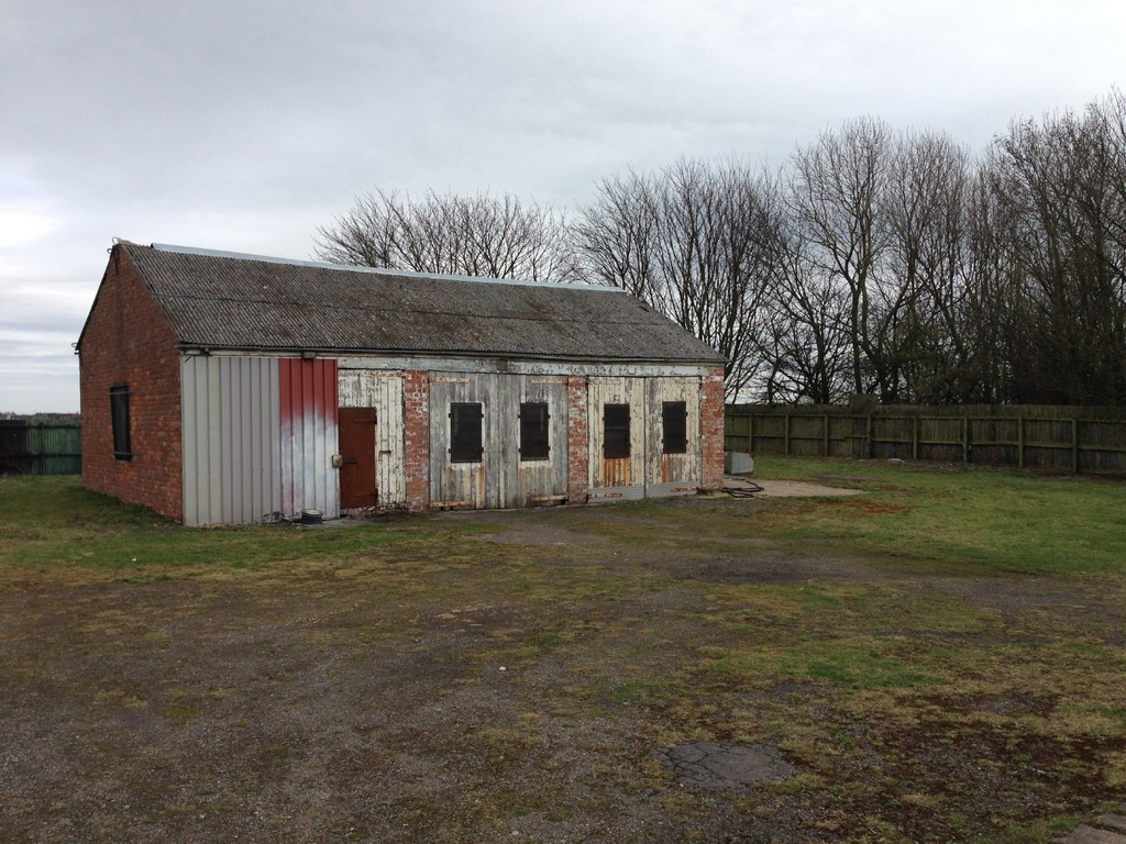 Plot for sale in Salters Lane, Trimdon Grange  - Property Image 2