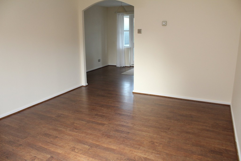 3 bed end of terrace house to rent in Neville Drive, Stockton-on-Tees 1