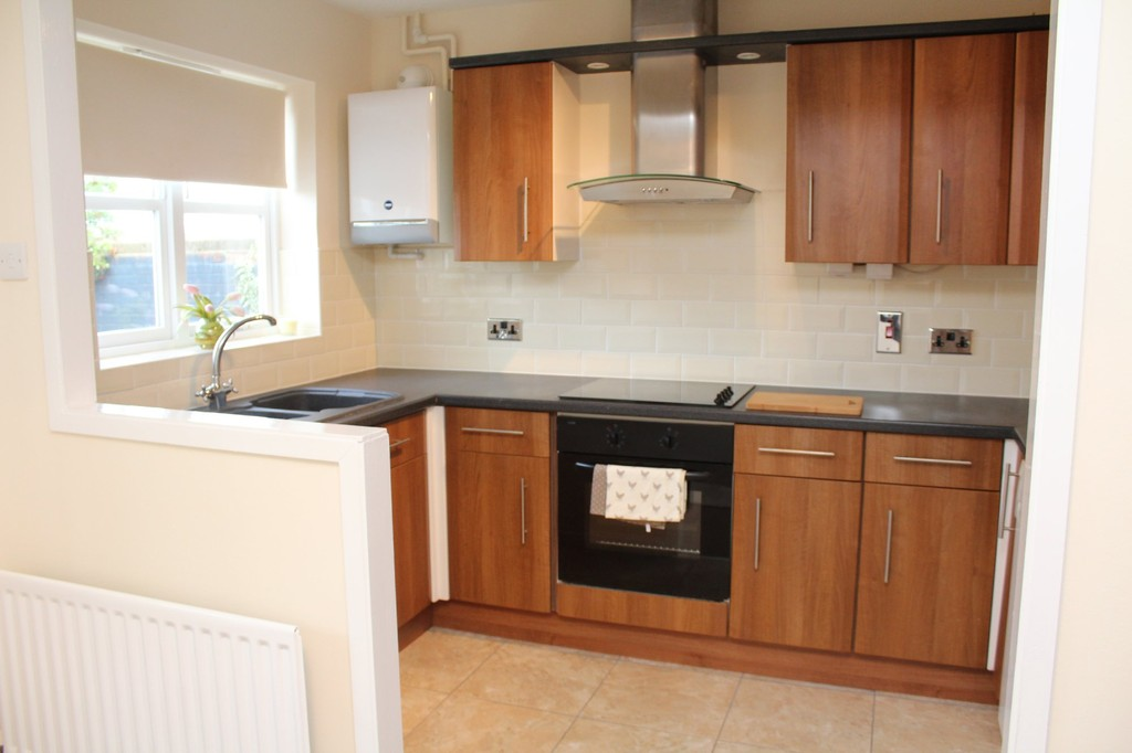 3 bed end of terrace house to rent in Neville Drive, Stockton-on-Tees  - Property Image 5