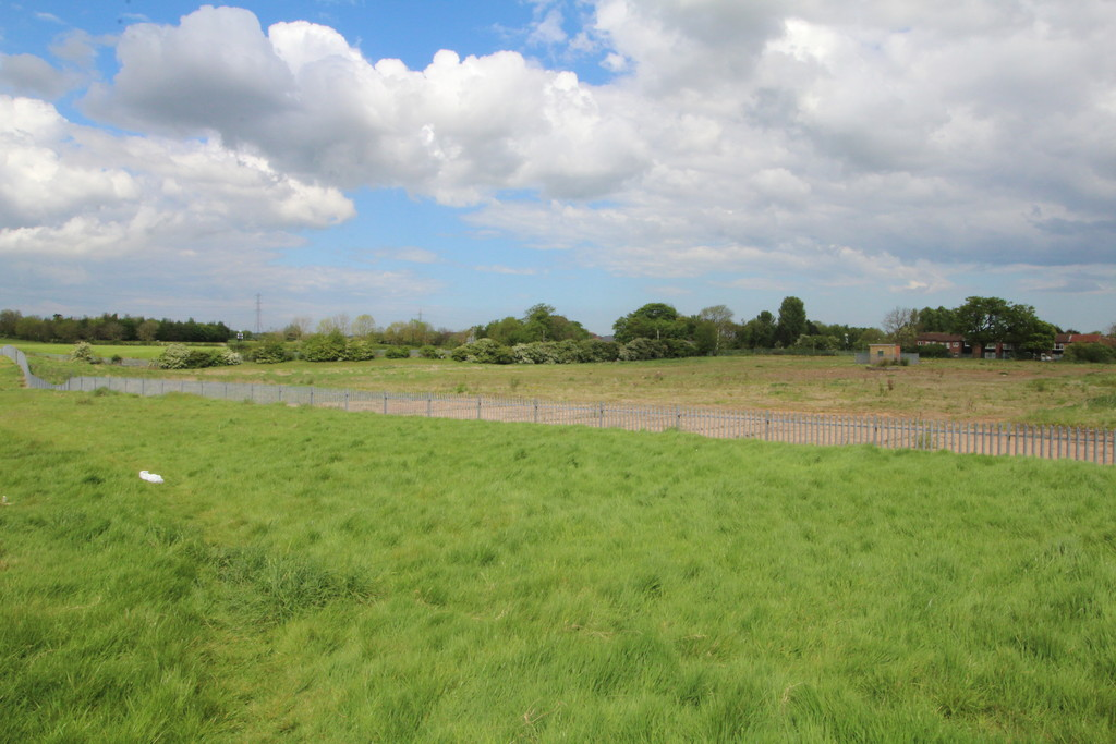Residential Development Site with Outline Consent for 80 Houses, Blakeston Lane, Norton, Stockton on Tees, TS19 9LTFor Sale by Private Treaty •In all approximately 6.40 acres (2.59 hectares) •Outline planning consent granted for 80 units     (supported by a new Lidl food store on site)