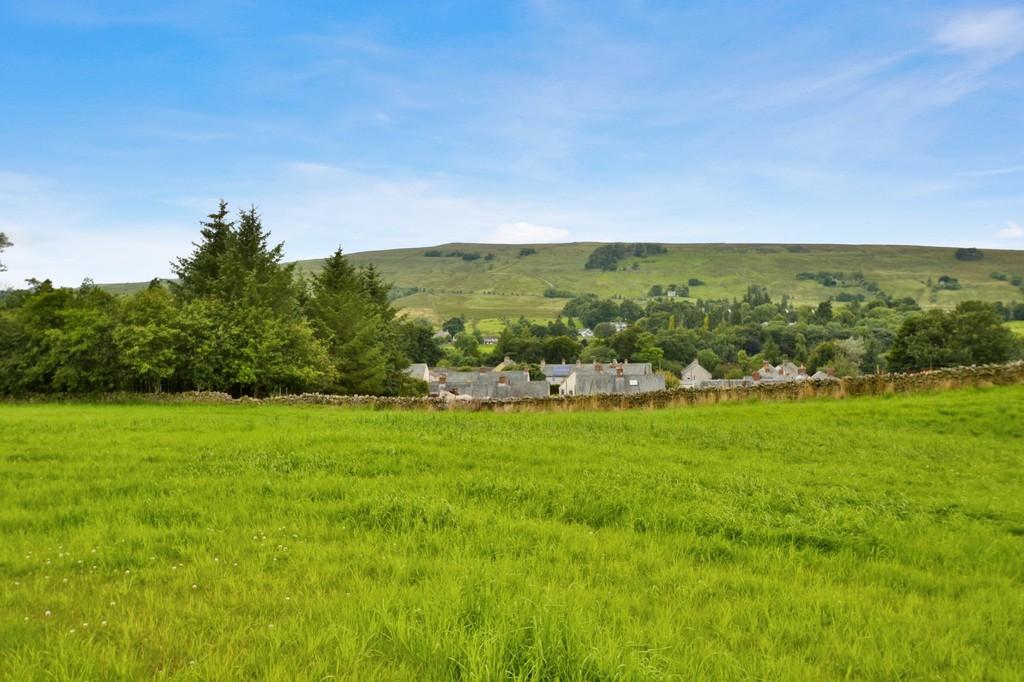 Plot for sale, Alston  - Property Image 1