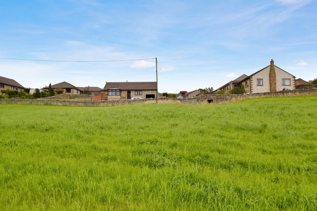 Plot for sale, Alston  - Property Image 4