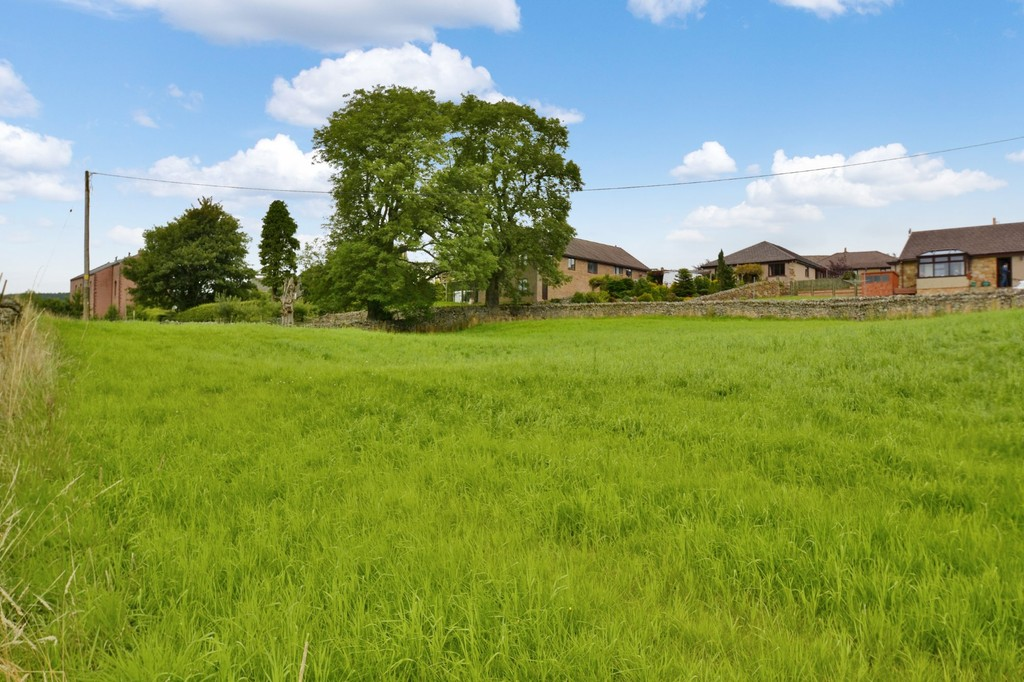 Plot for sale, Alston  - Property Image 5