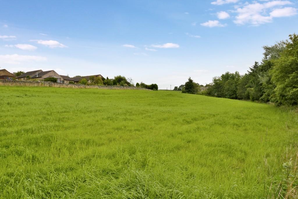 Plot for sale, Alston  - Property Image 6