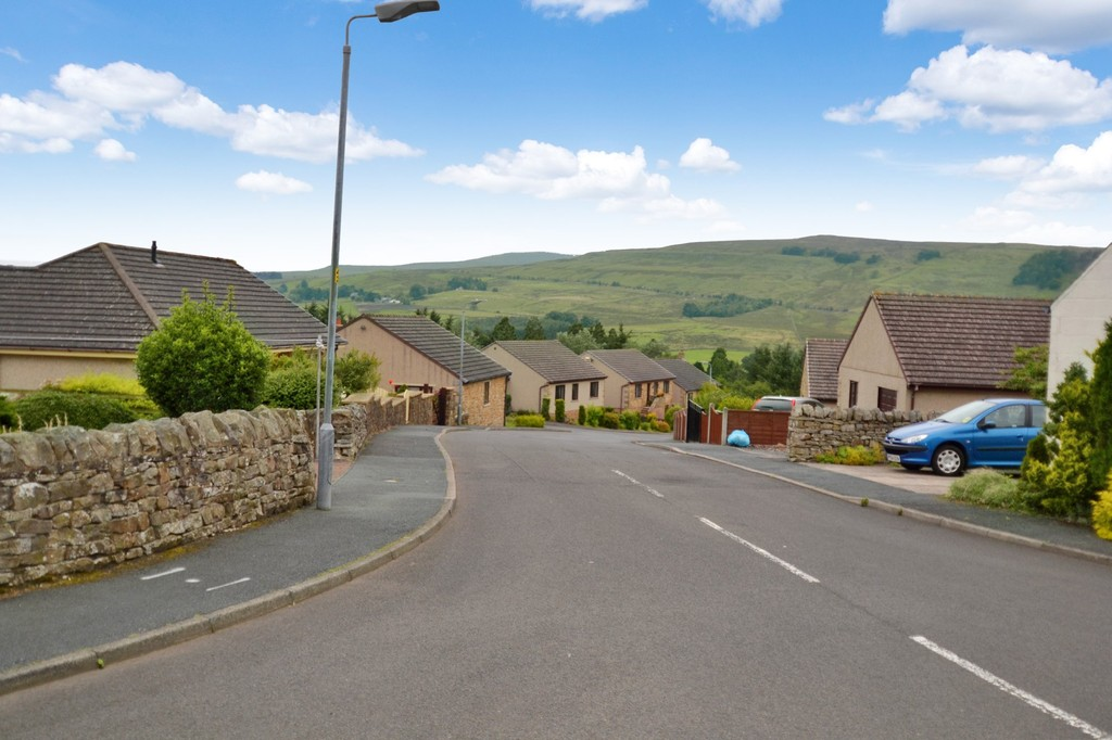 Land (commercial) for sale in Bruntley Meadows, Alston  - Property Image 7