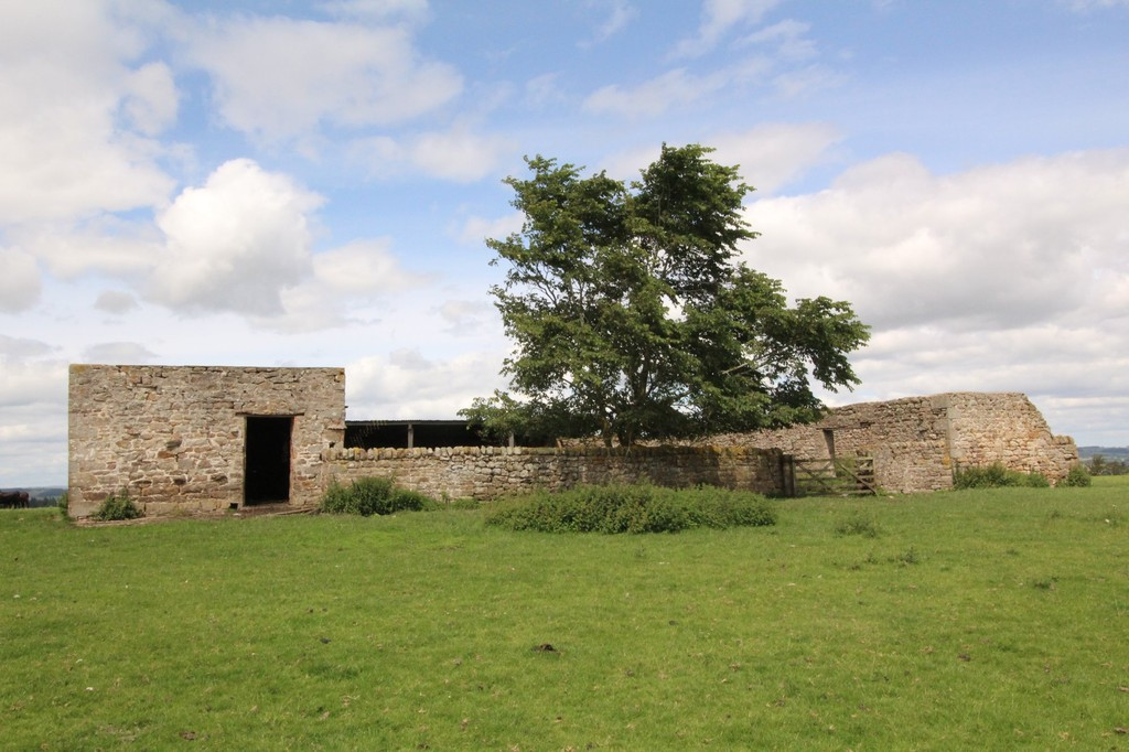 Farm land for sale in Lowgate, Hexham 1