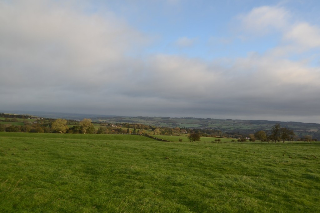 A rare opportunity to acquire a conveniently sized block of ring fenced agricultural property set within the heart of the Tyne Valley. The property comprises circa 40.94 ha (101.18 ac) of productive grassland, of which the majority is mowable and includes 12.36 ha (30.54 ac) of temporary grass. In addition, a semi redundant farm steading provides opportunities for stock housing/handling and has development potential, subject to the necessary permissions.
