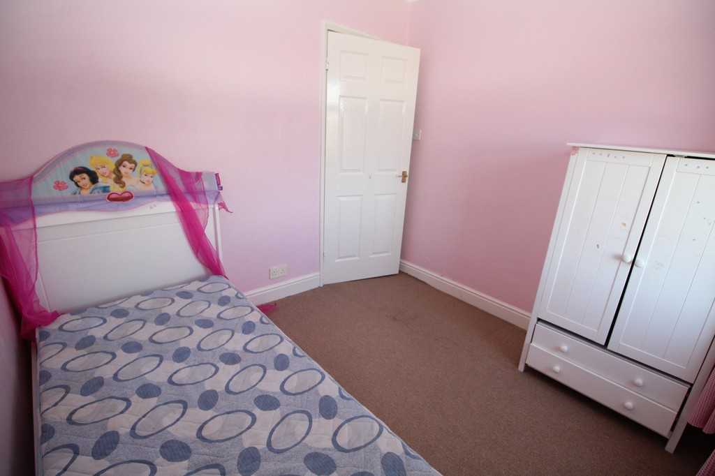 4 bed semi-detached house to rent, Durham  - Property Image 10
