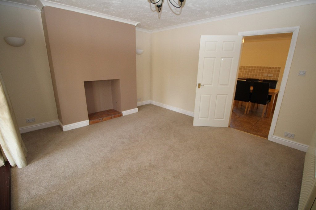 4 bed semi-detached house to rent, Durham  - Property Image 5