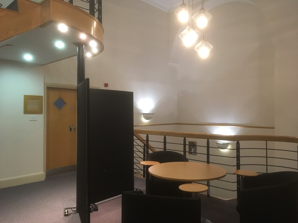 Office to rent in Shakespeare Street, Newcastle Upon Tyne  - Property Image 8