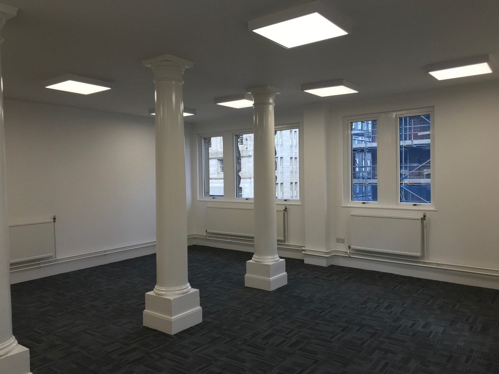 Office to rent in Shakespeare Street, Newcastle Upon Tyne  - Property Image 5