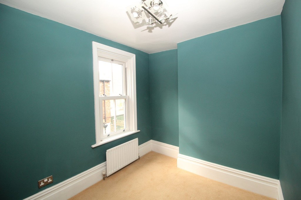4 bed terraced house to rent in Leazes Crescent, Hexham  - Property Image 6
