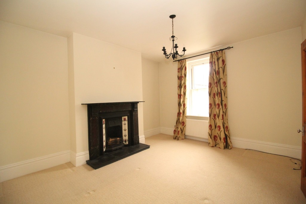 4 bed terraced house to rent in Leazes Crescent, Hexham  - Property Image 7