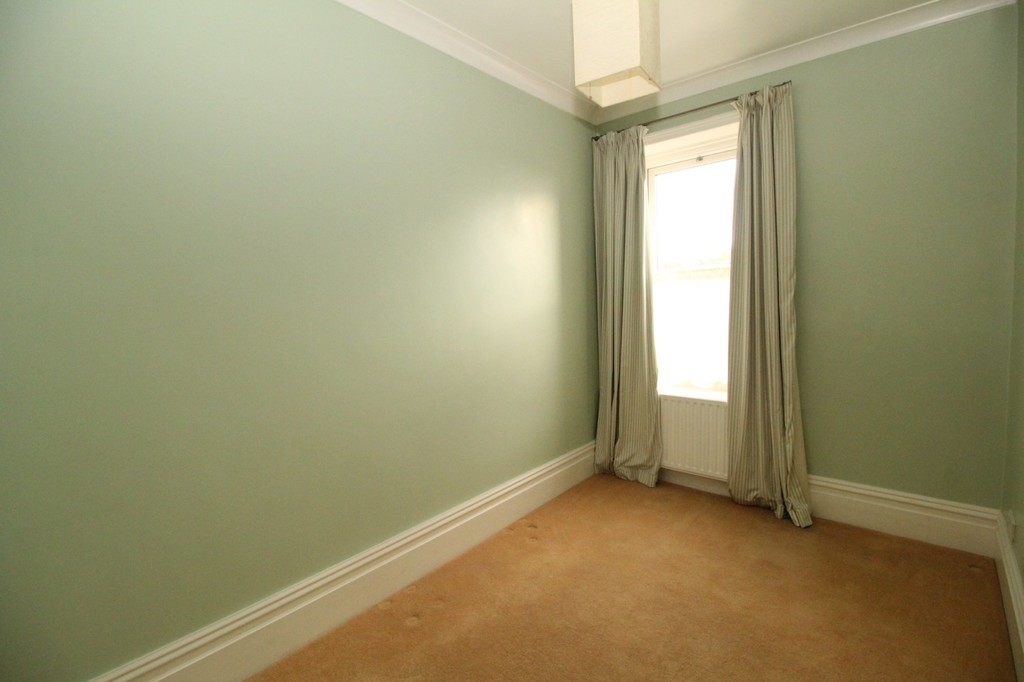 4 bed terraced house to rent in Leazes Crescent, Hexham  - Property Image 8
