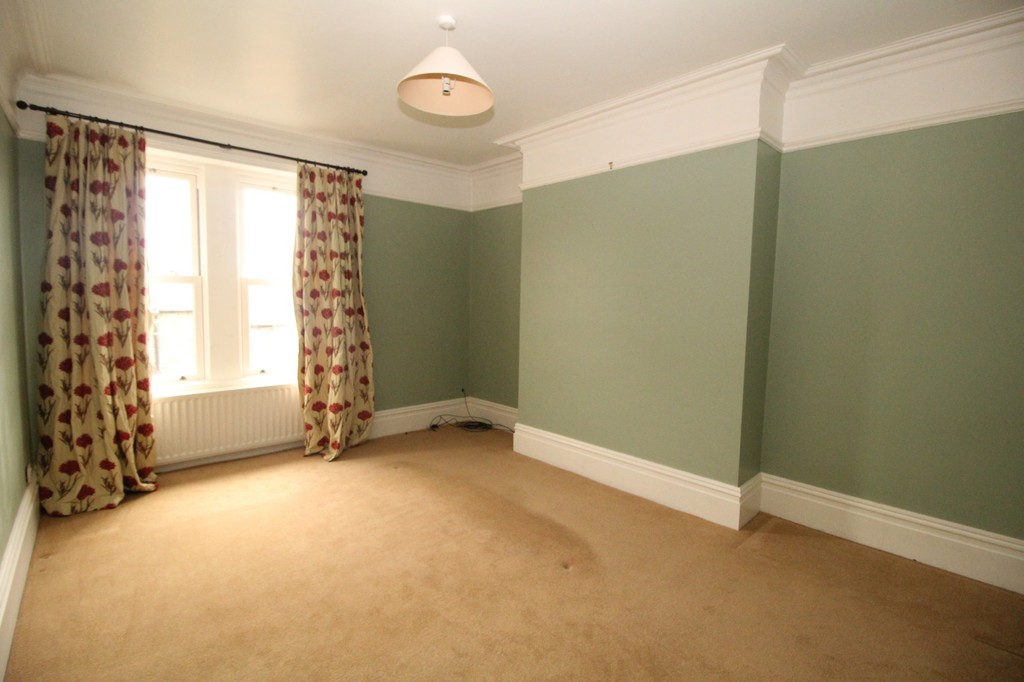 4 bed terraced house to rent in Leazes Crescent, Hexham  - Property Image 9