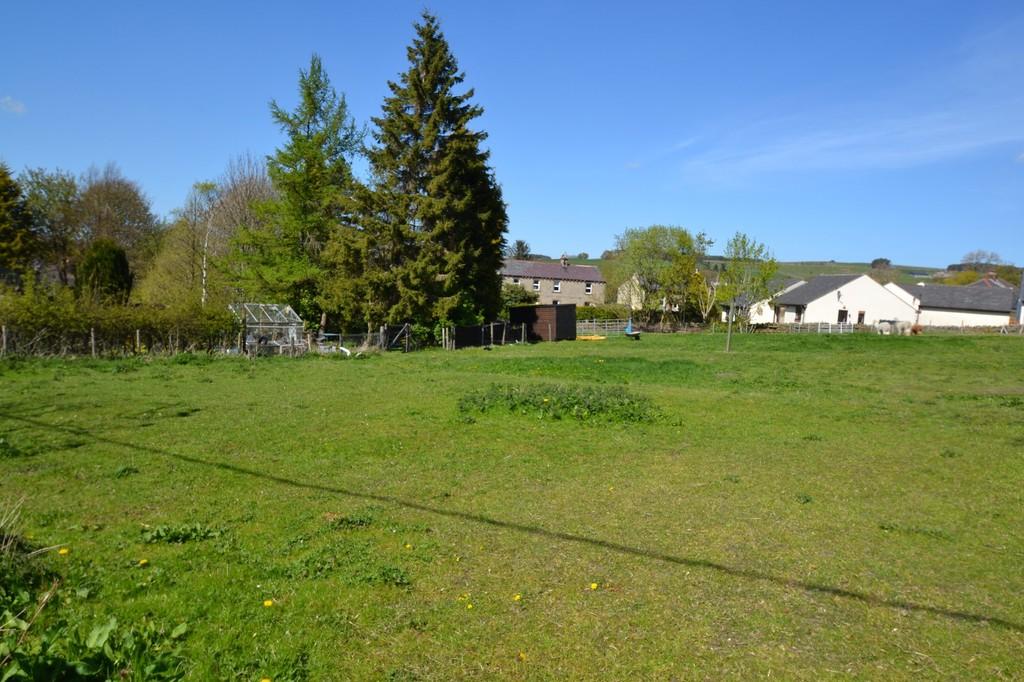 Plot for sale, Hexham  - Property Image 1