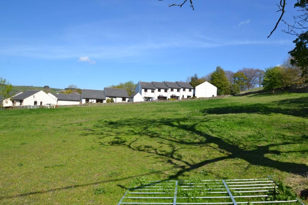 Plot for sale, Hexham  - Property Image 2