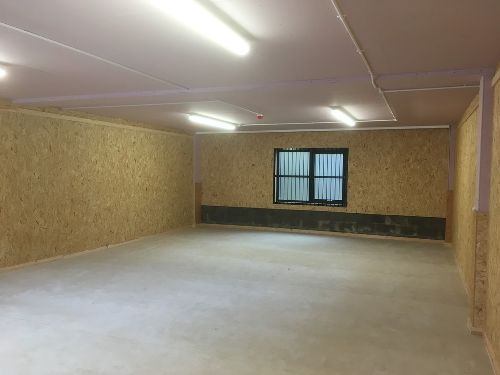 Office to rent in Anick Road, Hexham  - Property Image 10